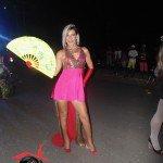 Parada Gay Pindare 2016 - Foto 03