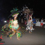 Parada Gay Pindare 2016 - Foto 05