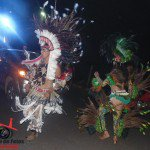 Parada Gay Pindare 2016 - Foto 07