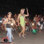 Parada Gay Pindare 2016 - Foto 11