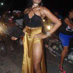 Parada Gay Pindare 2016 - Foto 12
