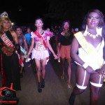 Parada Gay Pindare 2016 - Foto 13
