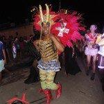 Parada Gay Pindare 2016 - Foto 14