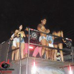 Parada Gay Pindare 2016 - Foto 18