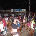 Parada Gay Pindare 2016 - Foto 20