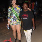 Parada Gay Pindare 2016 - Foto 21