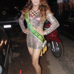Parada Gay Pindare 2016 - Foto 23