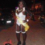Parada Gay Pindare 2016 - Foto 25