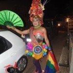 Parada Gay Pindare 2016 - Foto 30