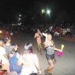 Parada Gay Pindare 2016 - Foto 31