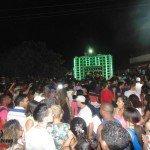 Parada Gay Pindare 2016 - Foto 32