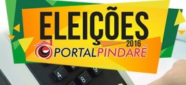 Agenda dos candidatos a prefeito desta terça – feira (30)