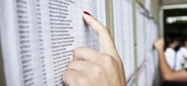 Confira o resultado preliminar do seletivo para contratação temporária de professores do estado
