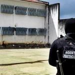 agente penitenciario