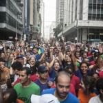 populacao brasil