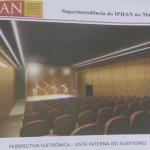 projeto iphan