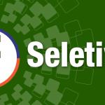seletivo-ifma