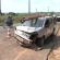 Acidente por pouco não termina em tragédia na MA – 320 entre Pindaré e Santa Inês