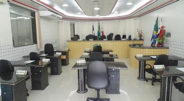 A disputa pelas 13 vagas na Câmara de Vereadores de Pindaré Mirim