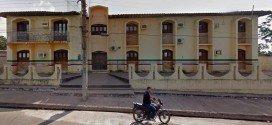 Justiça bloqueia mais de R$ 14 milhões da Prefeitura de Bom Jardim