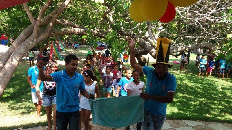 festa-das-criancas-2016-00