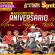 Amanhã tem a festa de 4 anos do Grupo Samba Vip, em Pindaré