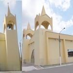 montagem-igreja-da-matriz