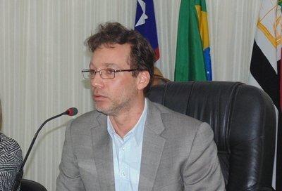 Ministério Público cobra regularização do fornecimento de água em Pindaré Mirim