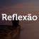 Reflexão: A Ternura de Jesus – Pe. Jorge Luis Guimarães