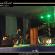 Coluna Social – Top 5 do show do cantor Tony Allyson