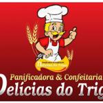 delicias-do-trigo