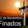 Finados: Nosso Fim Em Deus – Pe. Carlos José Ramos