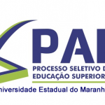 paes-2017