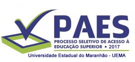UEMA divulga gabarito do PAES 2017