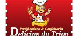 Inaugura em dezembro a Panificadora e Confeitaria 'Delícias do Trigo', em Pindaré Mirim