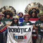 robotica-nacional-02