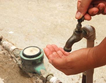 Resultado de imagem para caema sem agua