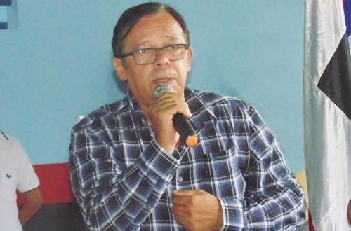 TJMA mantém condenação do ex-prefeito de Pindaré Mirim, Walber Furtado