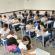 Pré-matrículas para escolas estaduais iniciam na próxima segunda-feira