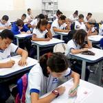 escola-ensino-medio-alunos