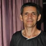 francisco-cavalcante02