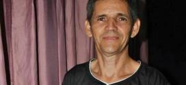 Francisco Cavalcante, a força do teatro no Vale do Pindaré