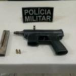 metralhadora-santa-luzia