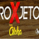 """Faltam 3 dias!!! Neste sábado acontece a festa """"Projeto X – Edição Aloha"""" em Pindaré Mirim"""