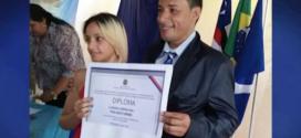 Vereador de Godofredo Viana é morto horas depois de ser diplomado