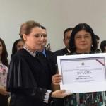 vianey-bringel-diploma