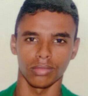 Raio mata jovem de Pindaré Mirim que trabalhava como pedreiro em Santa Inês