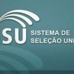 SISU (1)