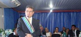 Ministério Público volta a pedir afastamento do prefeito de Bom Jardim