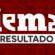 Divulgado resultado do seletivo 2017 para cursos técnicos do Iema
